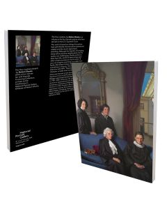 The Four Justices Journal