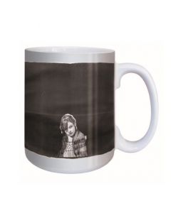 Mug Crosthwait Outwin 2020