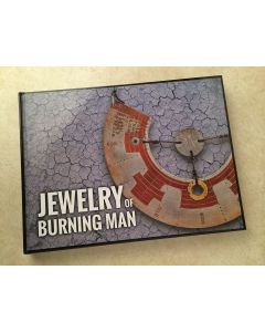 Jewelry of Burning Man