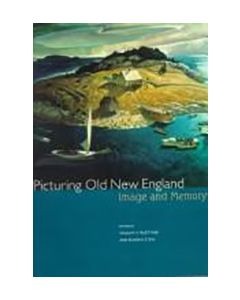 Picturing Old New England