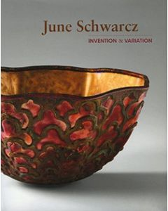 June Schwarcz: Invention & Variation